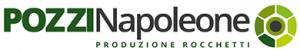 Pozzi Napoleone – Produzione Rocchetti